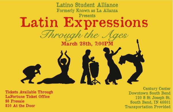 latin_expressions_2014