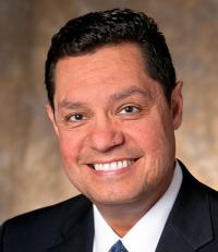 Luis Ricardo Fraga picture