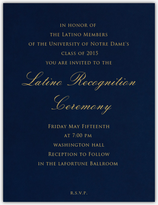 latinorecognitionceremony