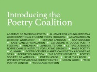Poetry Event 2x3