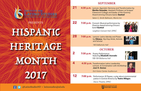 Hispanic Heritage Month 2017 Fb Jpeg