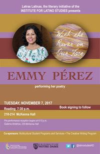 Emmy Perez Poster Final