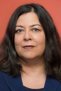Charlene Villasenor2