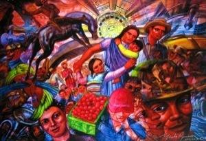 Institute for Latino Studies // University of Notre Dame